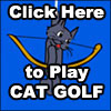 Play Cat Bow Golf